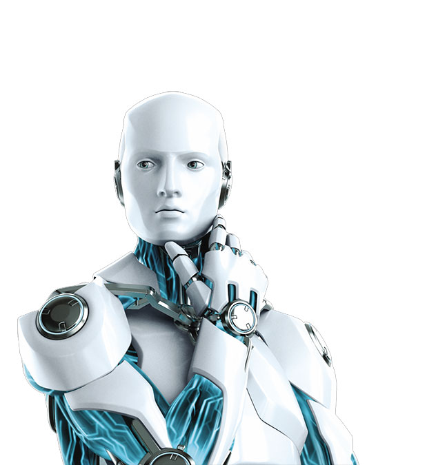 eset_android